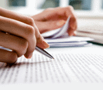 limited company accounting