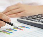 book-keeping services payroll services