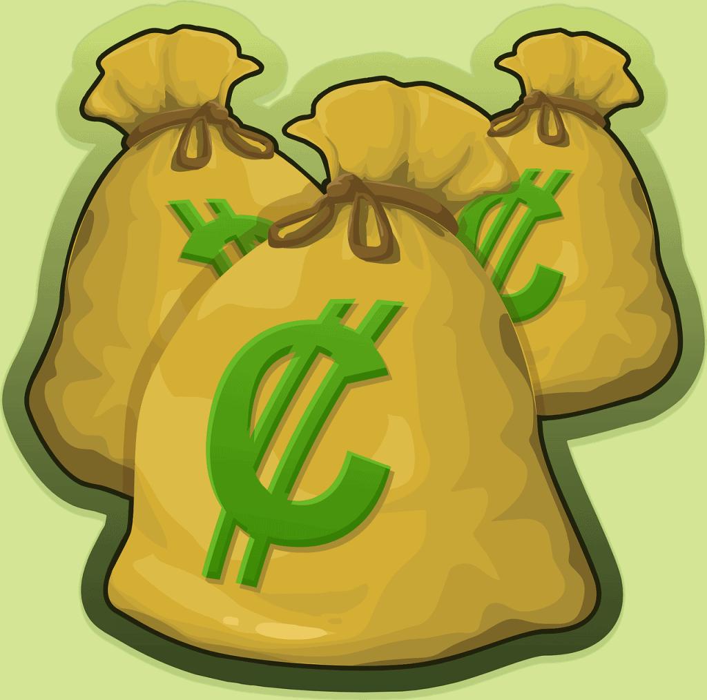 money-576561_1280